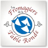 Les Fromagiers De La Table Ronde - Promotions & Rabais à Sainte-Sophie