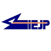 Les Installations Électriques Jean Provost - Promotions & Rabais à Verchères