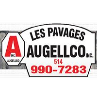 Les Pavages Augellco - Promotions & Rabais à Saint-Mathieu