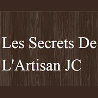 Les Secrets De L'Artisan Jc - Promotions & Rabais à Saint-Alphonse-De-Granby