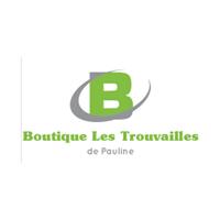 Les Trouvailles De Pauline - Promotions & Rabais à Saint-Frédéric