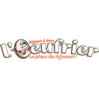 L'Oeufrier - Promotions & Rabais à Deux-Montagnes