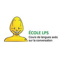 Lps - Promotions & Rabais à Ville-Marie