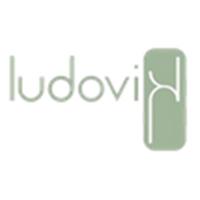 Ludovik - Promotions & Rabais à Le Sud-Ouest