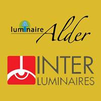 Luminaire Alder - Promotions & Rabais à Saint-Sulpice