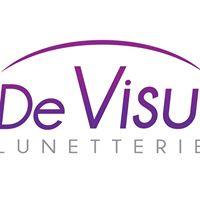 Lunetterie De Visu - Promotions & Rabais pour Chirurgie Des Yeux