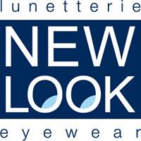 Circulaire Lunetterie New Look à Saint-Nicéphore