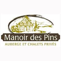 Manoir Des Pins - Promotions & Rabais à Sainte-Lucie-Des-Laurentides