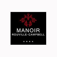 Manoir Rouville-Campbell - Promotions & Rabais à Saint-Hilaire
