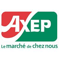 Circulaire Marché Axep - Flyer - Catalogue - Arvida