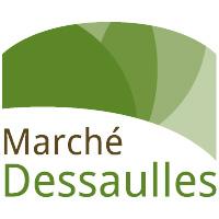 Circulaire Marché Dessaulles - Flyer - Catalogue - Boulangeries Et Pâtisseries