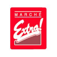 Circulaire Marché Extra - Flyer - Catalogue - Saint-Épiphane