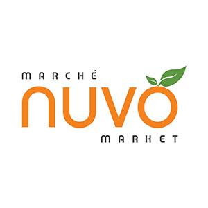 Marché Nuvo - Promotions & Rabais pour Boucherie