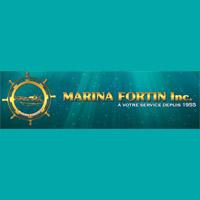 Marina Fortin - Promotions & Rabais à L'Île-Aux-Noix