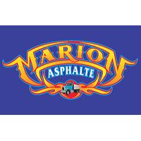 Marion Asphalte - Promotions & Rabais à Saint-Paul