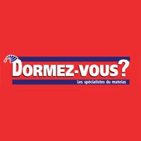 Circulaire Matelas Dormez Vous - Flyer - Catalogue - Saint-Léonard