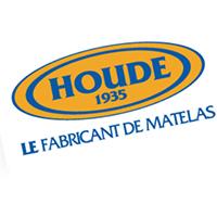 Matelas Houde - Promotions & Rabais à Fleurimont