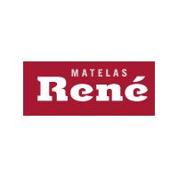 Matelas René - Promotions & Rabais à Les Rivières