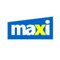 Circulaire Maxi Et Cie - Flyer - Catalogue - Trois-Rivières-Ouest