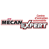Mécan Expert - Promotions & Rabais à Notre-Dame-De-La-Merci