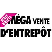 Méga Vente Entrepôt Montreal - Promotions & Rabais à Lachine