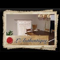Meubles L'Authentique - Promotions & Rabais à Saint-Philippe