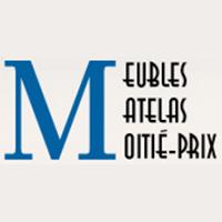 Meubles Matelas Moitié-Prix - Promotions & Rabais à Sainte-Rose