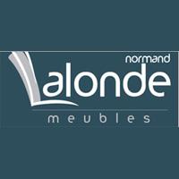 Meubles Normand Lalonde - Promotions & Rabais à Saint-Zotique