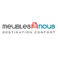 Circulaire Meubles & Nous - Flyer - Catalogue - Accessoires Salle De Bain