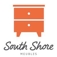 Meubles South Shore - Promotions & Rabais à Sainte-Croix