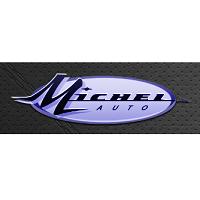 Michel Automobile Enr - Promotions & Rabais à Saint-Charles-De-Drummond