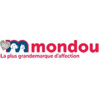Circulaire Mondou - Flyer - Catalogue - Lasalle