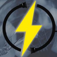 Morency Électrique - Promotions & Rabais à Saint-Philippe