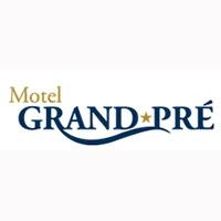 Motel Grand Pré - Promotions & Rabais à Bonaventure