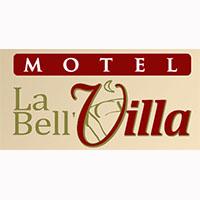 Motel La Bell'Villa - Promotions & Rabais à Senneterre