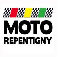Moto Repentigny - Promotions & Rabais à Charlemagne