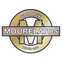 Circulaire Mourelatos - Flyer - Catalogue - Saint-Laurent