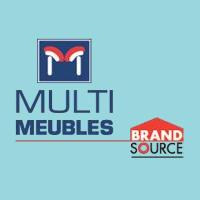 Circulaire Multi Meubles à L'Assomption
