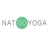 Natgoyoga - Promotions & Rabais à Knowlton