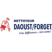 Nettoyeur Daoust Forget - Promotions & Rabais à Deux-Montagnes
