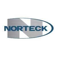 Norteck - Promotions & Rabais à Sainte-Perpétue