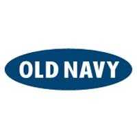 Old Navy - Promotions & Rabais à Ville-Marie