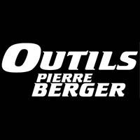 Circulaire Outils Pierre Berger – Spécialiste En Outillage - Flyer - Catalogue - La Prairie