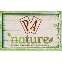 Circulaire Pa Nature – Aliments Naturels Et Biologiques - Flyer - Catalogue - Boulangeries Et Pâtisseries