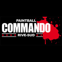 Paintball Commando Rive-Sud - Promotions & Rabais pour Escalade