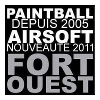 Paintball Fort Ouest - Promotions & Rabais pour Escalade