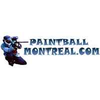 Paintball Montreal - Promotions & Rabais pour Escalade