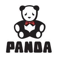 Circulaire Panda Chaussures – Bébé Enfants à Vaudreuil-Dorion