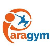 Paragym - Promotions & Rabais pour Trampoline