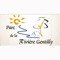 Parc De La Rivière Gentilly - Promotions & Rabais à Sainte-Marie-De-Blandford
